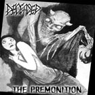 Deceased:The Premonition