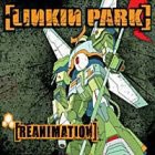 Linkin Park:Reanimation