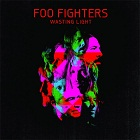 Foo Fighters:Wasting Light