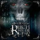 Blutengel:Reich mir den Hand