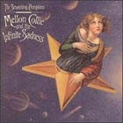 Smashing Pumpkins:Mellon collie and the infinite sadness