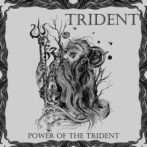 Trident: Power Of The Trident