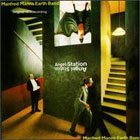 MANFRED MANN'S EARTH BAND:Angel station
