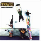 Travis:Good Feeling