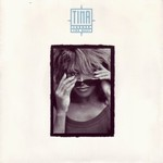 Tina Turner:The Best