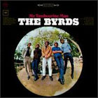 Byrds: Mr. Tambourine Man