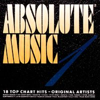cd: VA: Absolute Music 1
