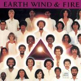 earth wind & fire:Faces