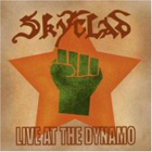 Skyclad:Live At The Dynamo
