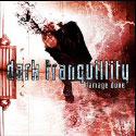 Dark Tranquillity:damage done