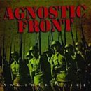 Agnostic Front:Another Voice
