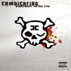 2cd: Combichrist: Everybody Hates You