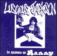 Luscious Jackson:in search of manny