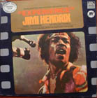Jimi Hendrix:Experience