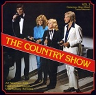 VA: country show vol.2