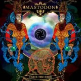 Mastodon:Crack The Skye