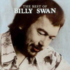 Billy Swan:Billy Swan's Best
