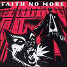 faith no more:King for a day, fool for a lifetime