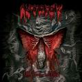 Autopsy:The Tomb Within