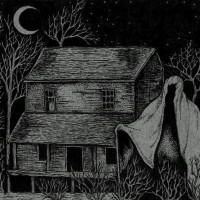 Bell Witch:Longing