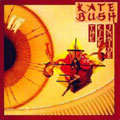 Kate Bush:The kick inside