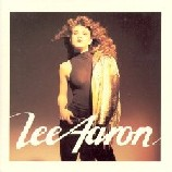 cd: Lee Aaron: Lee Aaron