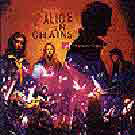 Alice In Chains:MTV Unplugged