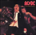 cd: AC/DC: If You Want Blood You've Got It