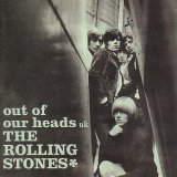 Rolling Stones: Out of Our Heads [UK version]