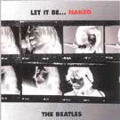 Beatles:Let it be... Naked