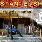Stan Bush:The Child Within