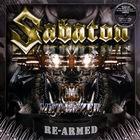 Sabaton: Metalizer