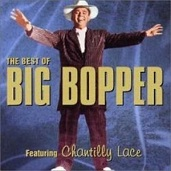Big Bopper:The Best Of Big Bopper