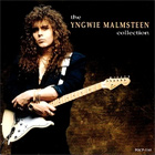 Yngwie J Malmsteen: Collection