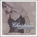 Christina Aguilera:My kind of christmas