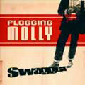 Flogging Molly:Swagger