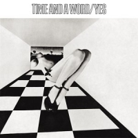 Yes:Time and a Word