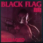 Black Flag:Damaged