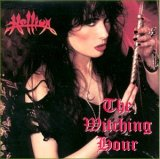 Hellion:The Witching Hour