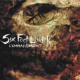 Six Feet Under:Commandment