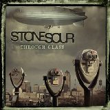 Stone Sour:Through Glass