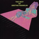 Aretha Franklin:the best of aretha franklin