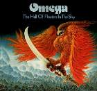 Omega: The Hall Of Floaters In The Sky