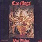 Cro-mags:Best wishes