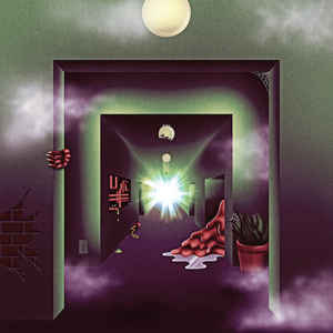 Thee Oh Sees: A Weird Exits