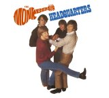 MONKEES:Headquarters