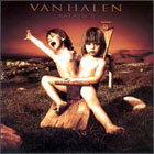 Van Halen:Balance