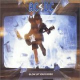 lp: AC/DC: Blow up your video