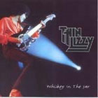 Thin Lizzy:Whiskey In The Jar