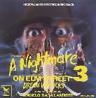 Angelo Badalamenti:nightmare on elm street part 3 ost